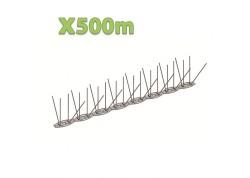 x500m Pics anti oiseaux NUISIPIC2
