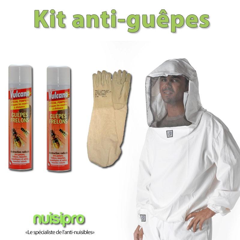 Repulsif guepes et frelons best photo hd jeanfranois - Produit anti guepe ...