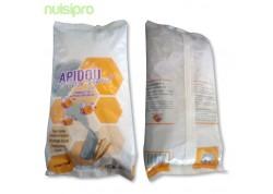 Combustible APIDOU/NUISIPRO pour enfumoir