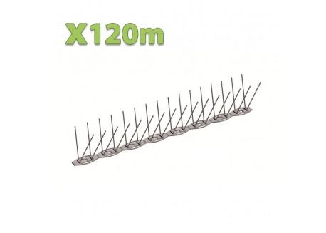 x120m Pics anti pigeon NUISIPIC1