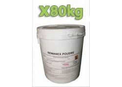 x80kg REMANEX/VULCANO Insecticide Poudre Guêpes/Frelons,