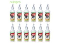 x12 Laques insecticide DIGRAIN (1L)