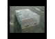 Cage à pigeon cliquettes, 8 entrées - Multiprise